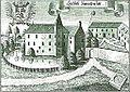 Haunkenzell Schloss-neu.jpg