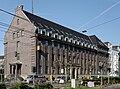 Haus Luegallee 52 in Duesseldorf-Oberkassel, von Suedwesten.jpg