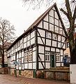 Hausberge-Kiekenbrink-1-0069.jpg