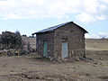 Hauts plateaux d'Ethiopie-Région Amhara (12).jpg