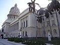 Havana - Cuba (25988452217).jpg