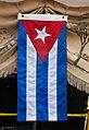Havana - Cuba - 1094.jpg