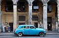 Havana - Cuba - 1332.jpg
