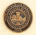 Havana Art Deco (9003166764).jpg
