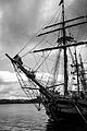 Hawaiian Chieftain (Coos Bay, Oregon)-1.jpg