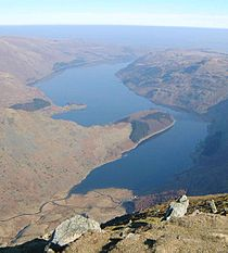 Haweswater from Harter Fell 3.jpg