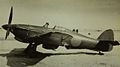 Hawker Hurricane (16334878961).jpg