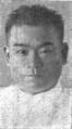 Hayato Takahara.png