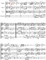 HaydnQuartet74No2 2ndMvtTheme Part1.PNG