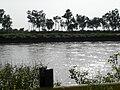 Head Marala Canal near Sialkot.JPG