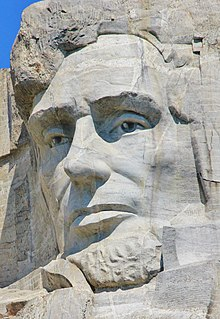 Presidency Of Abraham Lincoln Wikipedia