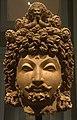 Head of Bodhisattva.jpg