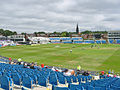 Headingley Cricket Ground - geograph.org.uk - 60635.jpg