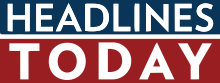 Headlines Today logo.svg