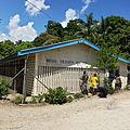 Health Clinic at Rove, Honiara Solomon Islands.jpg