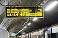 Heathrow Express - geograph.org.uk - 833888.jpg