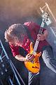 Heaven Shall Burn 2012 RdelS 016.jpg