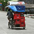 Heavy tricycle transport.jpg