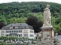 Heidelberg - panoramio (10).jpg