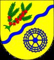 Heidmuehlen Wappen.png