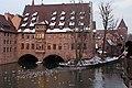 Heilig-Geist-Spital Nürnberg.jpg