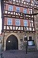 Heimatmuseum und Museumsgarten Reutlingen 02.jpg