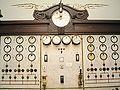 Heimbach - power plant 12 ies.jpg