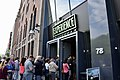 Heineken Experience, Amsterdam (Ank Kumar, Infosys) 01.jpg