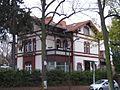 Heinersdorfer Strasse 42.jpg