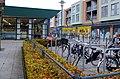 Heksenwiel (winkelcentrum) DSCF7922.jpg