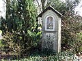 Helchteren - Kapel van Onze-Lieve-Vrouw van Lourdes Oude Postbaan.jpg