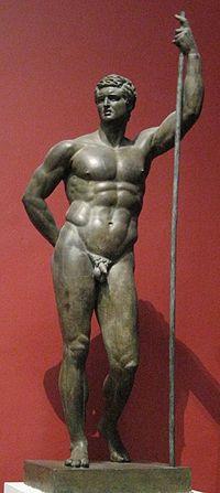 Hellenistic ruler02 pushkin.jpg