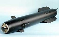 AGM-114 Hellfire,