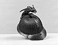 Helmet (Hachi) MET 1465.jpg
