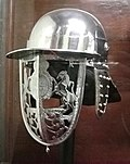 Helmet of Warrior.JPG