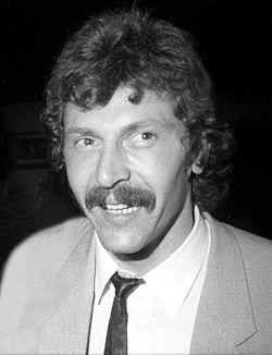 Helmuth Duckadam 1986.jpg