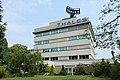 Hengelo, Thales Nederland B.V. - panoramio.jpg