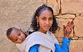Henna Hand, Tigray, Ethiopia (15365207086).jpg