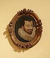 Henri de Lorraine dit le Balafré-Musée barrois (1).jpg