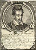 Henricus Valesius (Benoît Farjat).jpg