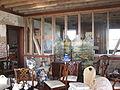 Henry's Grove, interior (21006965794).jpg