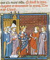 Henry1 France.jpg