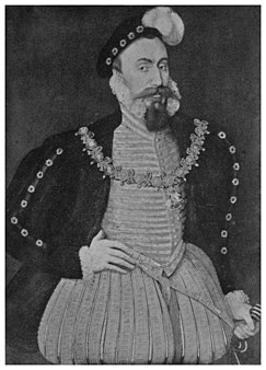 Henry Grey, Duke of Suffolk, by Johannes Corvus.jpg