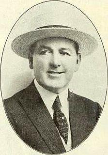 Henry MacRae Canadian film director