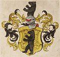Hens Wappen Schaffhausen B03.jpg