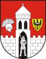 Herb Żagania.png
