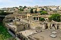 Herculaneum - Ercolano - Campania - Italy - July 9th 2013 - 33.jpg