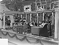 Herdenking Philips jubileum Eindhoven, Bestanddeelnr 904-5758.jpg