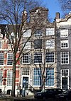 herengracht 168