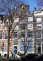 Herengracht 168.jpg